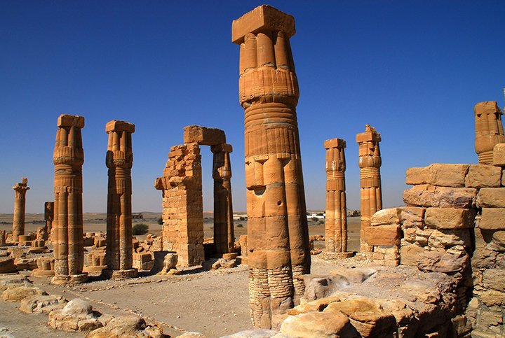 sudan-magica-terra-tempio-di-soleb-copia