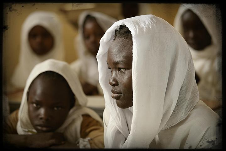 scuola-femminile-a-karima-sudan-foto-di-anna-alberghina