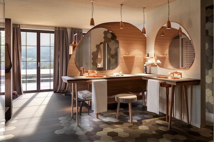 Seehof-Bagno-della-Romantic-Suite