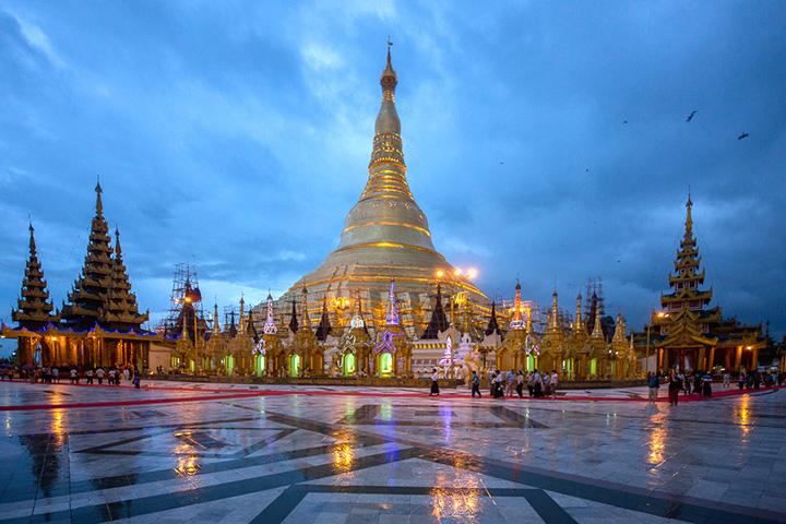 shwedagon-pagoda-7-copia-2