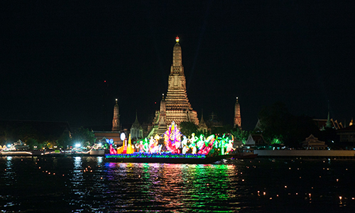tat-delightful-colours-of-the-river_loi-krathong-2014_07-500x300