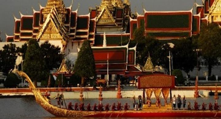 Thailandia.palazzoreale.sito