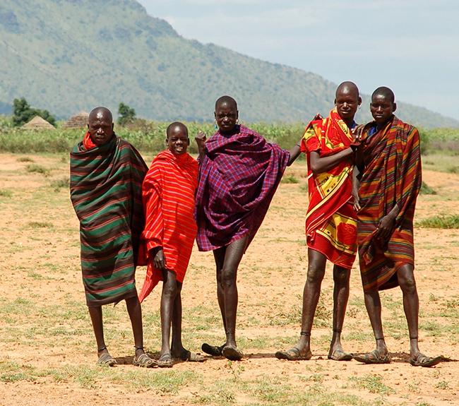 uganda-rwanda