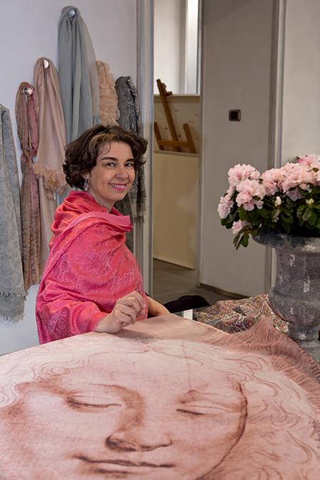 Valerie Malegol, direttrice Petrusse Italia copia