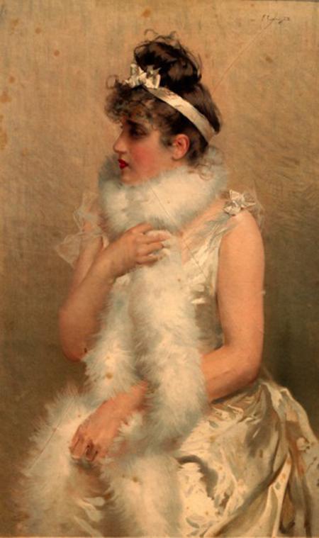 vittorio-corcos-al-ballo-1888cromolitografia-copia