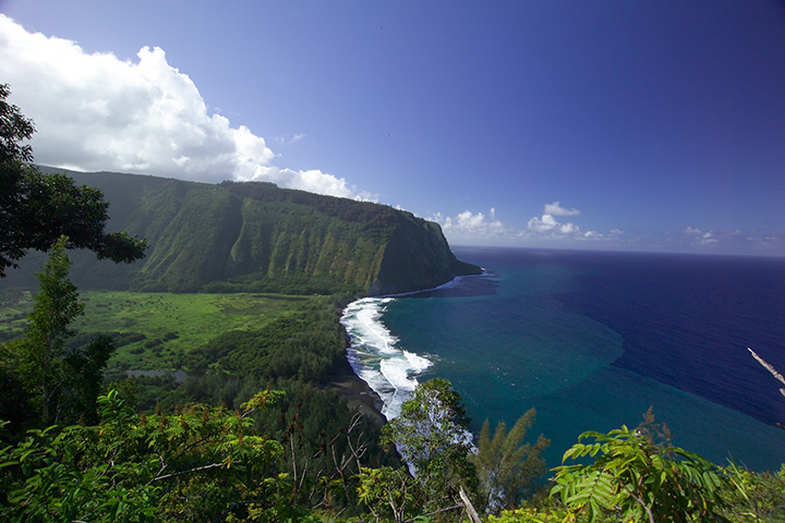 Waipio Valley 2 copia