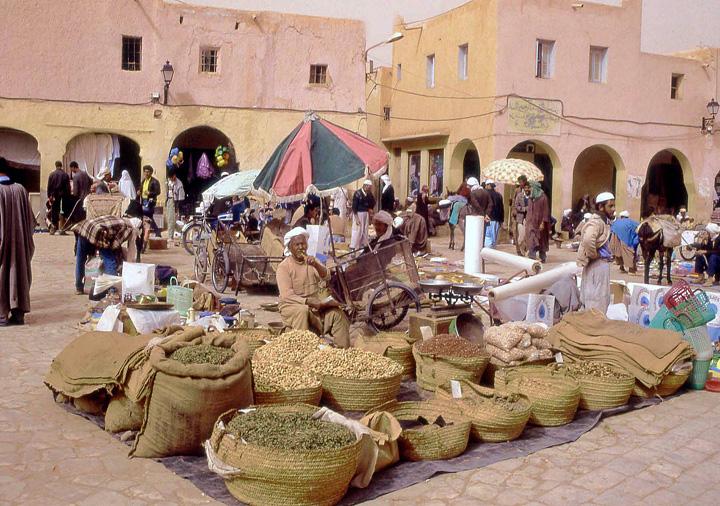 alro10m Gardaia mercato