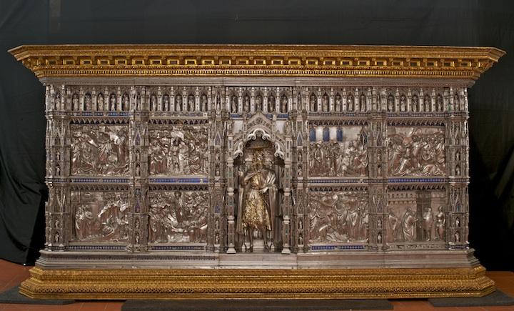 altare-d-argento-dopo-il-restauro-courtesy-opera-del-duomo-foto-nicolo-orsi-battaglini-jpg