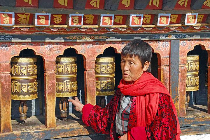 bhu01m preghiera copia