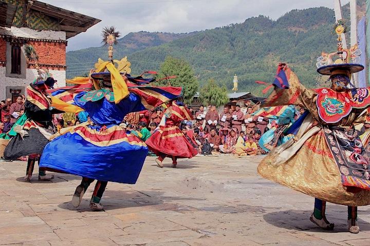 bhutan65m copia
