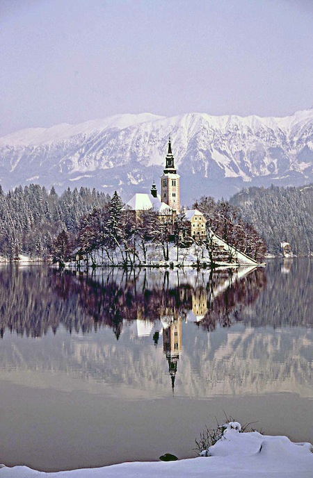 bled10vm isola neve copia