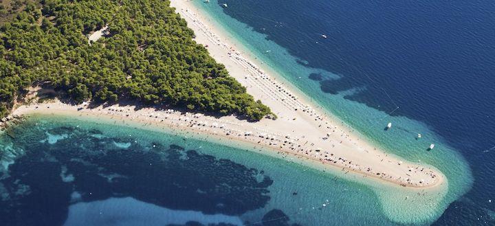 brac.spiaggia