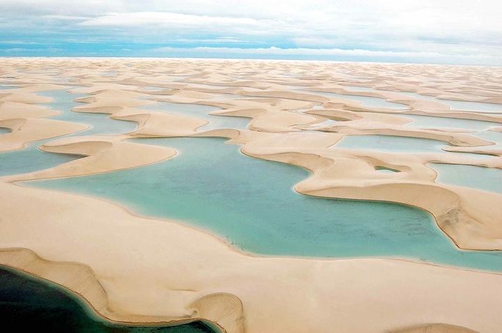 bras30m dune lagune aerea copia