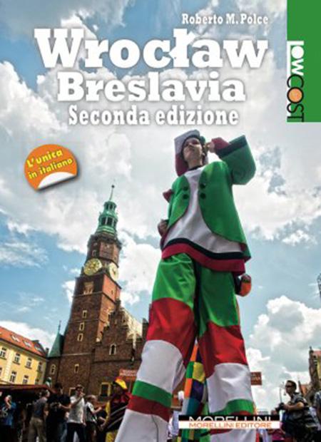 breslavia.guida