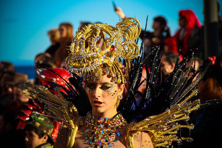 carnaval-sesimbra-2015-1 copia