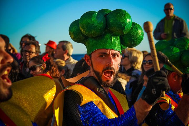 carnaval-sesimbra-2015-3 copia