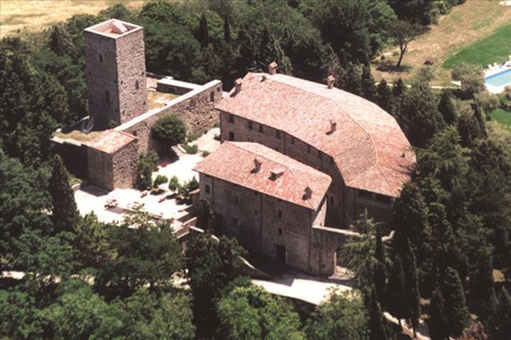 castellodipetroia