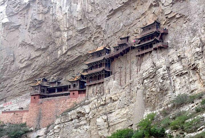 cice09m Tempio Sospeso copia