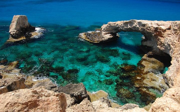 cipro1