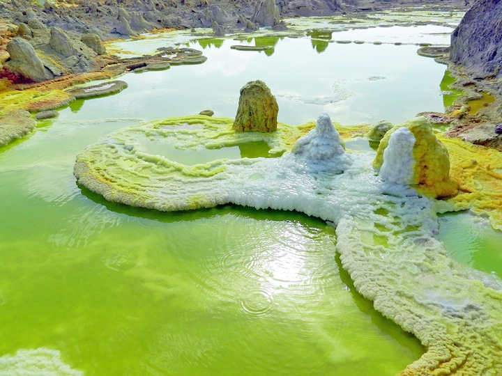 danc70 Dallol copia