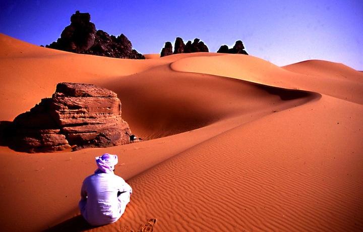 deser09m tuareg dune
