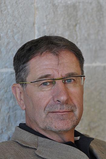 direttore Branko Curic copia