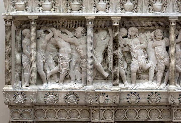 donatello-cantoria-courtesy-museo-dell-opera-del-duomo-firenze-foto-antonio-quattrone-3-jpg