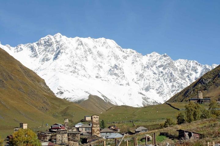 geor79m Ushguli e Monte Shkara copia