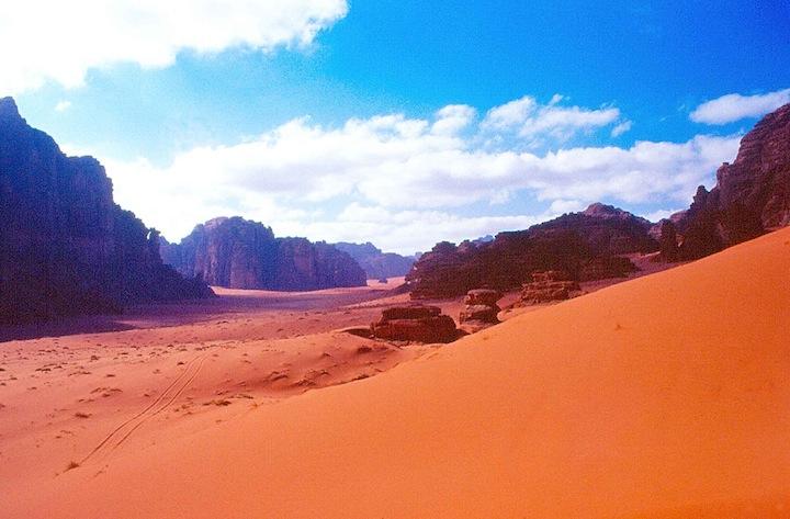 gior11m Wadi Rum copia