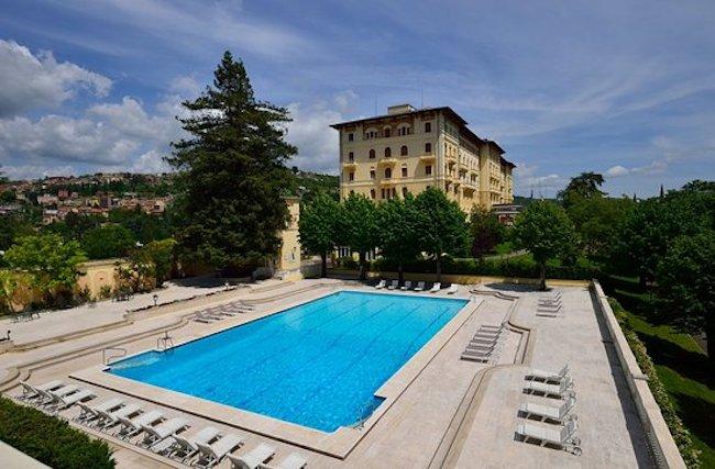 grand-hotel-palazzo-della