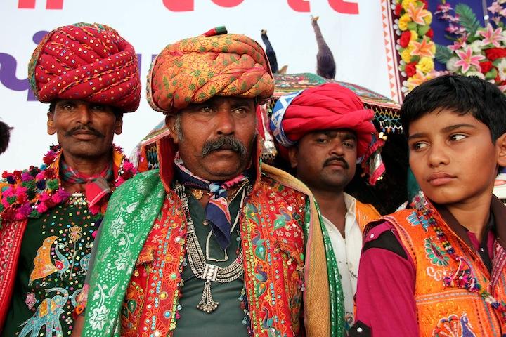 guja29m uomini Barwad