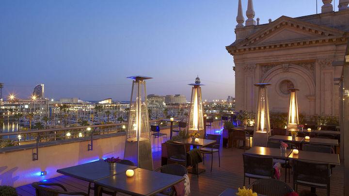 hotel-duquesa-de-cardona-galleryduquesa-cardona-duquesa-fotos-hotel-barcelona-center