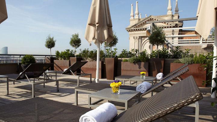 hotel-duquesa-de-cardona-galleryduquesa-cardona-duquesa-fotos-hotel-duquesa-008376