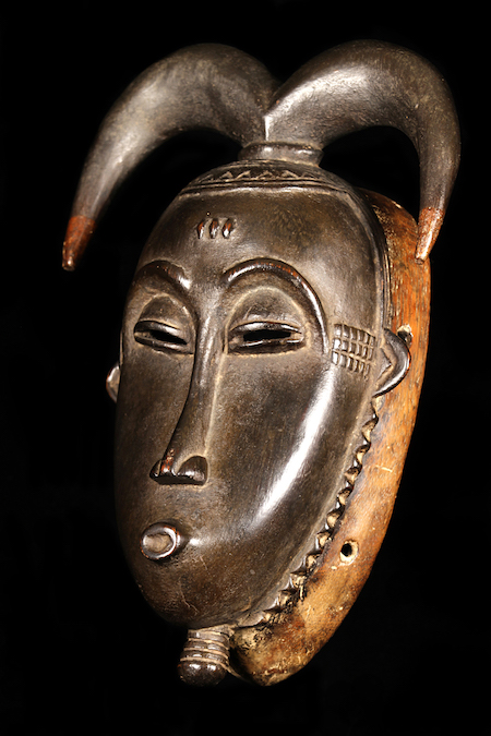 image037-Maschera Je Yaoure-Costa d.Avorio