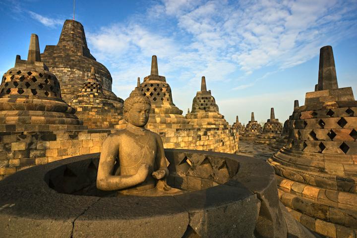 indonesia.java.dr_12163287