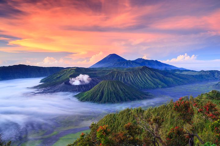 indonesia.java.vulcano.dr_30743771