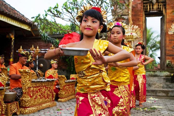 indonesiabali46643302