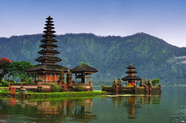 indonesiabali51049141