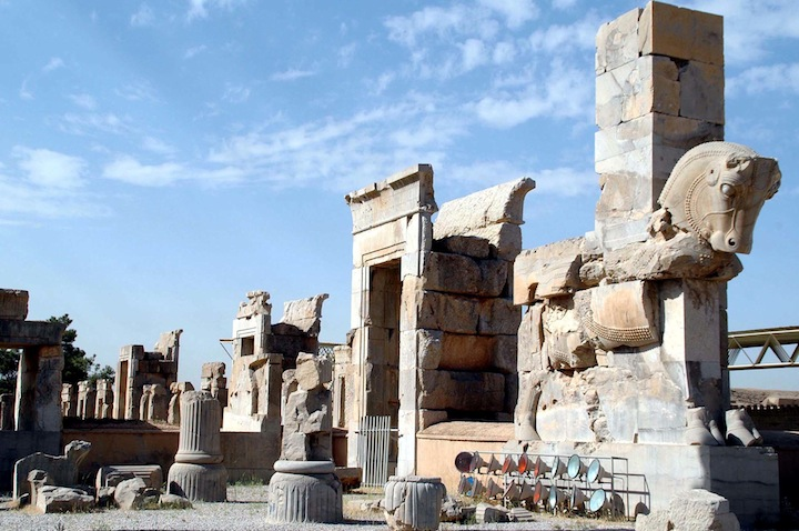 iran05m Persepoli