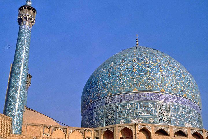 iran09m Isfahan copia