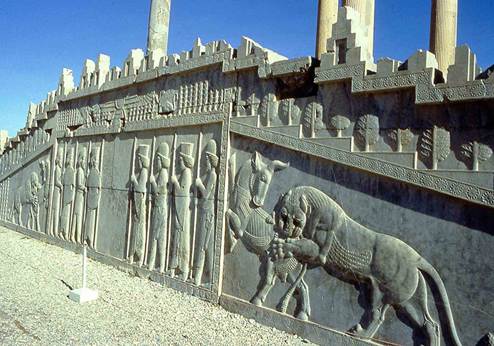 iran21m Persepoli scalinata copia