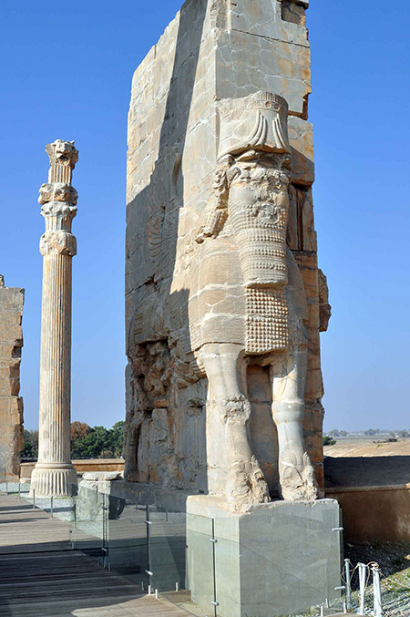 iran22vm Persepoli copia