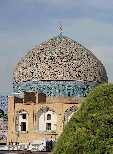 iran54vm copia