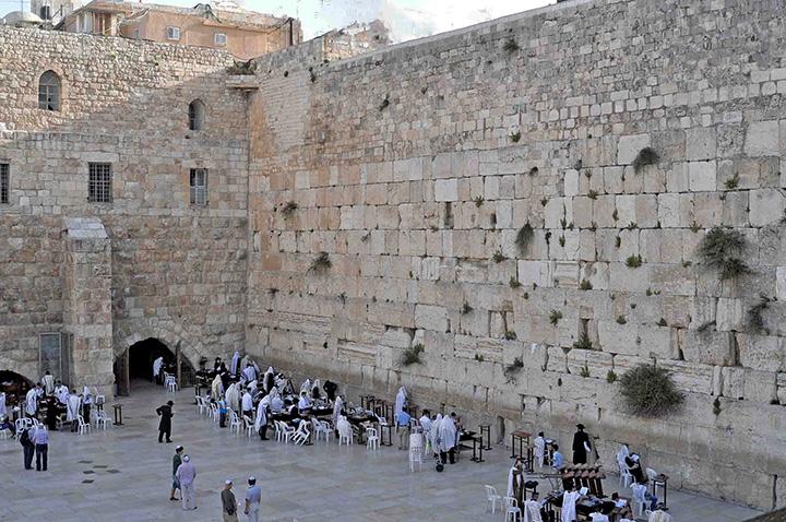 isr31m Gerus. Muro del Pianto copia