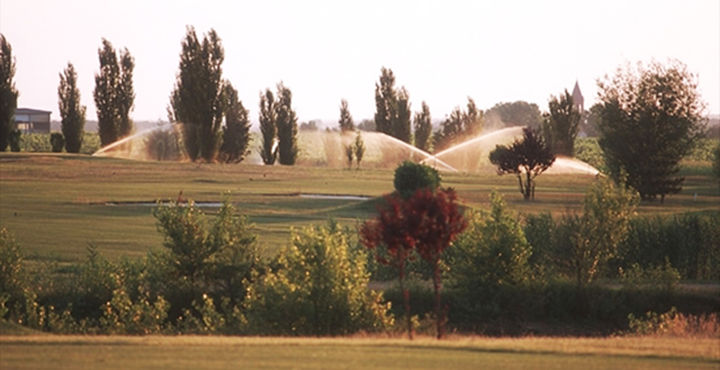 it-panicale-speciale-golf-in-umbria-3b69d