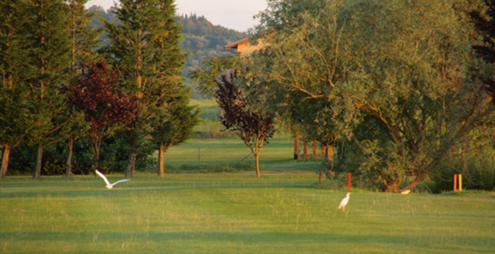 it-panicale-speciale-golf-in-umbria-3b69f