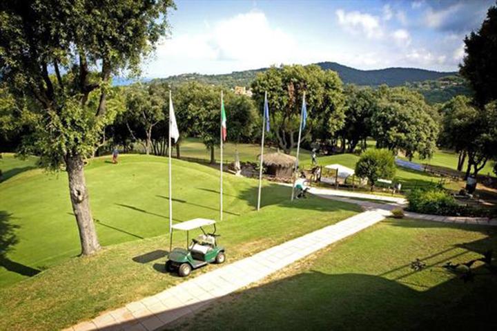 it-punta-ala-golf-hotel-4-stelle-40b45