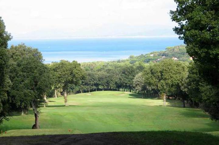 it-punta-ala-golf-hotel-4-stelle-40bc2