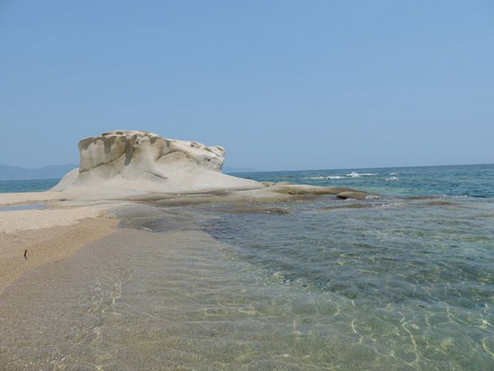 kakoudia-beach-3km-from