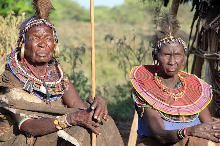 kenya52m donne Turkana